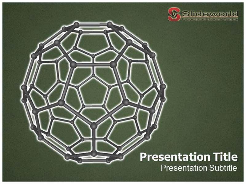 We consist a wide range of nanotechnology nature powerpoint we consist a wide range of nanotechnology nature powerpoint templates depicting complete harmony of nature between toneelgroepblik Gallery