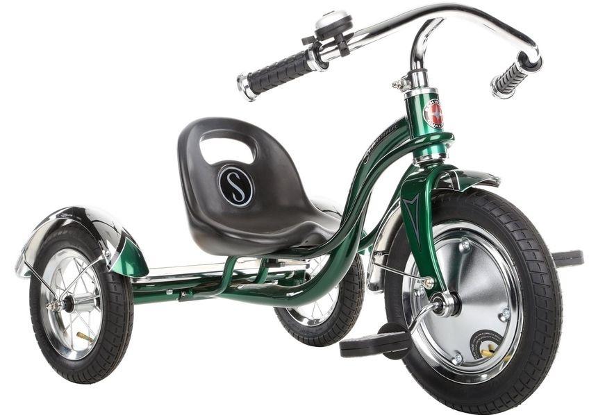 Schwinn Roadster Trike in Green now £49 / Kettler Torino