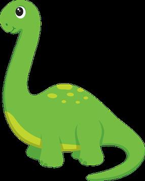 Dinossauros Minus Decoracao Dinossauros Festa Infantil
