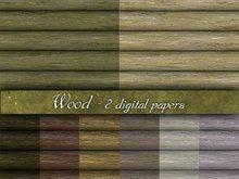 Wood texture seamless # wood texture seamless wood texture seamless # wood texture ...  Wood texture seamless #woodtextureseamless Wood texture seamless #woodtextureseamless Wood texture  #SEAMLESS #TEXTURE #wood #woodtextureseamless