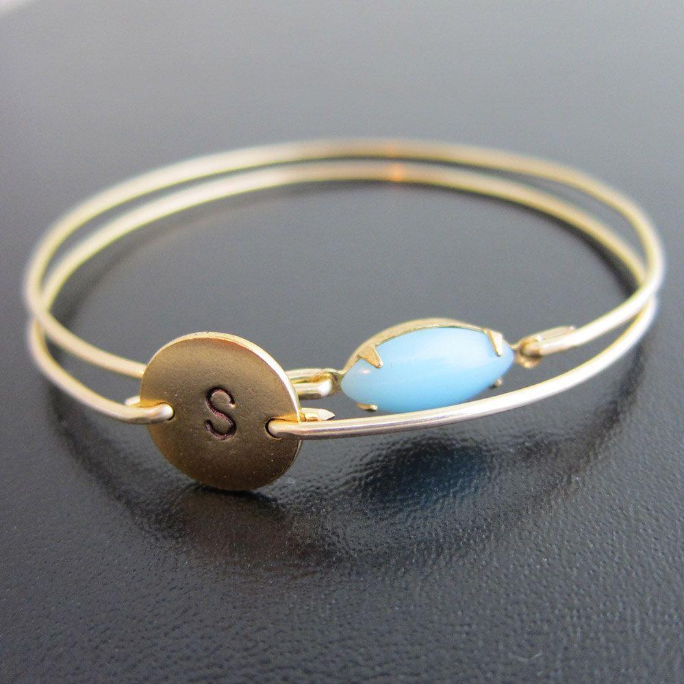Birth mom gift new mother bracelet via etsy gifts