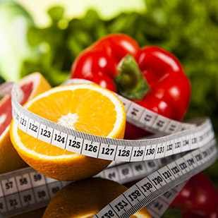 How to reduce body fat percentage vegan