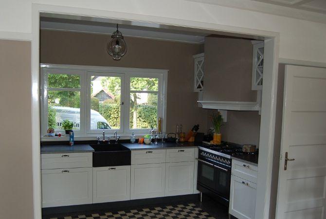 Keuken Op Maat Laten Maken E Xclusive Keuken Op Maat Keuken Keukens