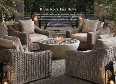 31++ Restoration hardware charlotte rooftop restaurant ideas in 2021