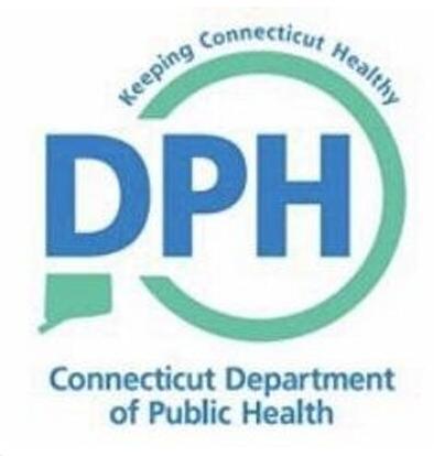 Connecticut Vital Records | Birth certificate and Public health