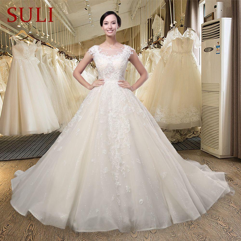 Vestido de Noiva na China