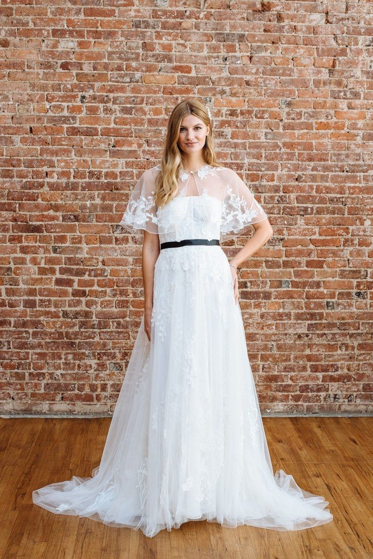70+ I Need A Dress for A Wedding - Country Dresses for Weddings ...
