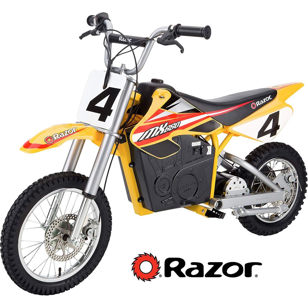 Best Electric Dirt Bikes For Kids 2020 Buyers Guide And Review Cool Dirt Bikes Electric Dirt Bike Best Electric Bikes