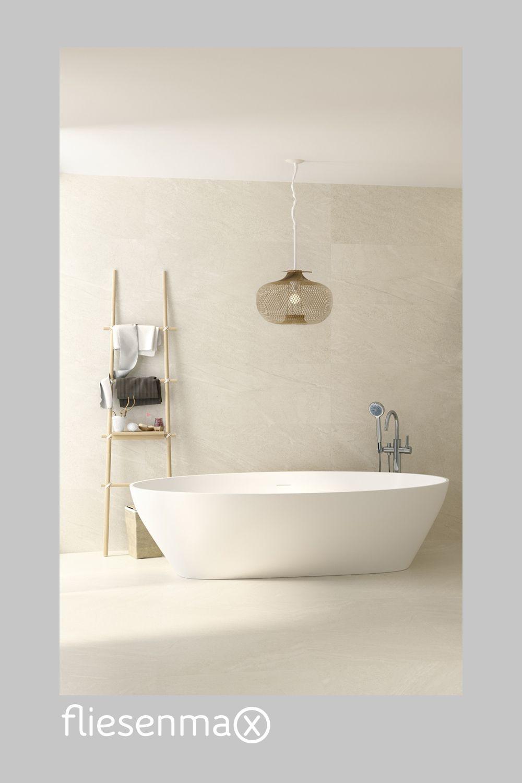 Ideen Fur Ein Helles Badezimmer Badezimmer Fliesen Beige Badezimmer Helle Badezimmer