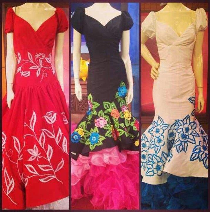 3 Dresses that Jenni Rivera wore | Jenni Rivera | Prom ...