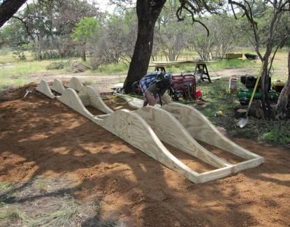 The All Weather Pump Track International Mountain Bicycling