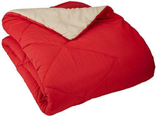Twin Comforters