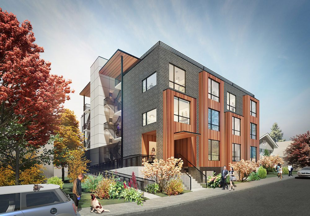 singles apartment complex seattle latest bestapartment 2018