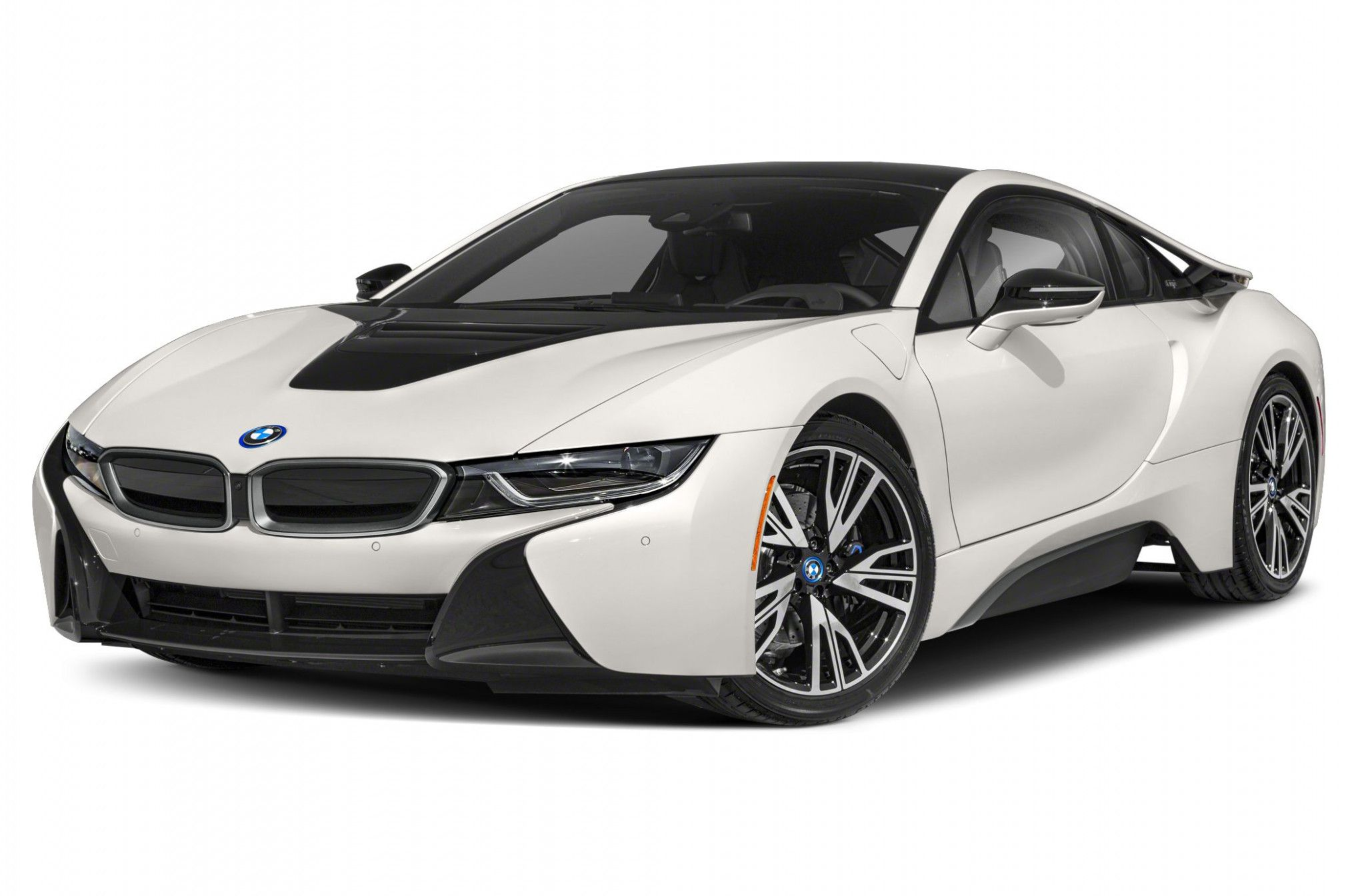 2020 BMW I8 in 2020 Bmw i8, Bmw sports car, Bmw sport