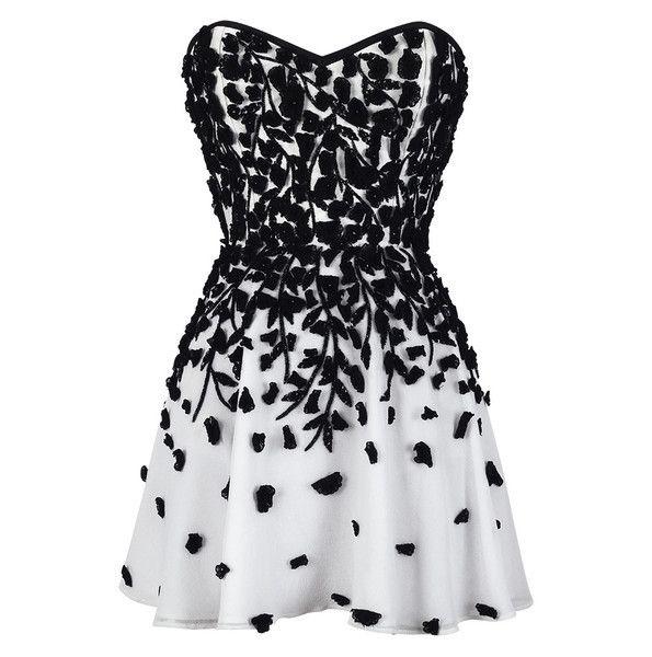 The Violet Vixen - Falling Winter Corset Dress, $188.00 (http://thevioletvixen.com/clothing/falling-winter-corset-dress/)