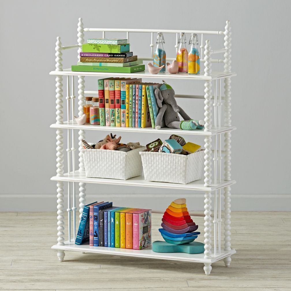 walnut white tables composite kids classic pillow wicker wooden nursery cube drawer baby bookcase varnished storage rectangle colorfull cabinet bookcases table