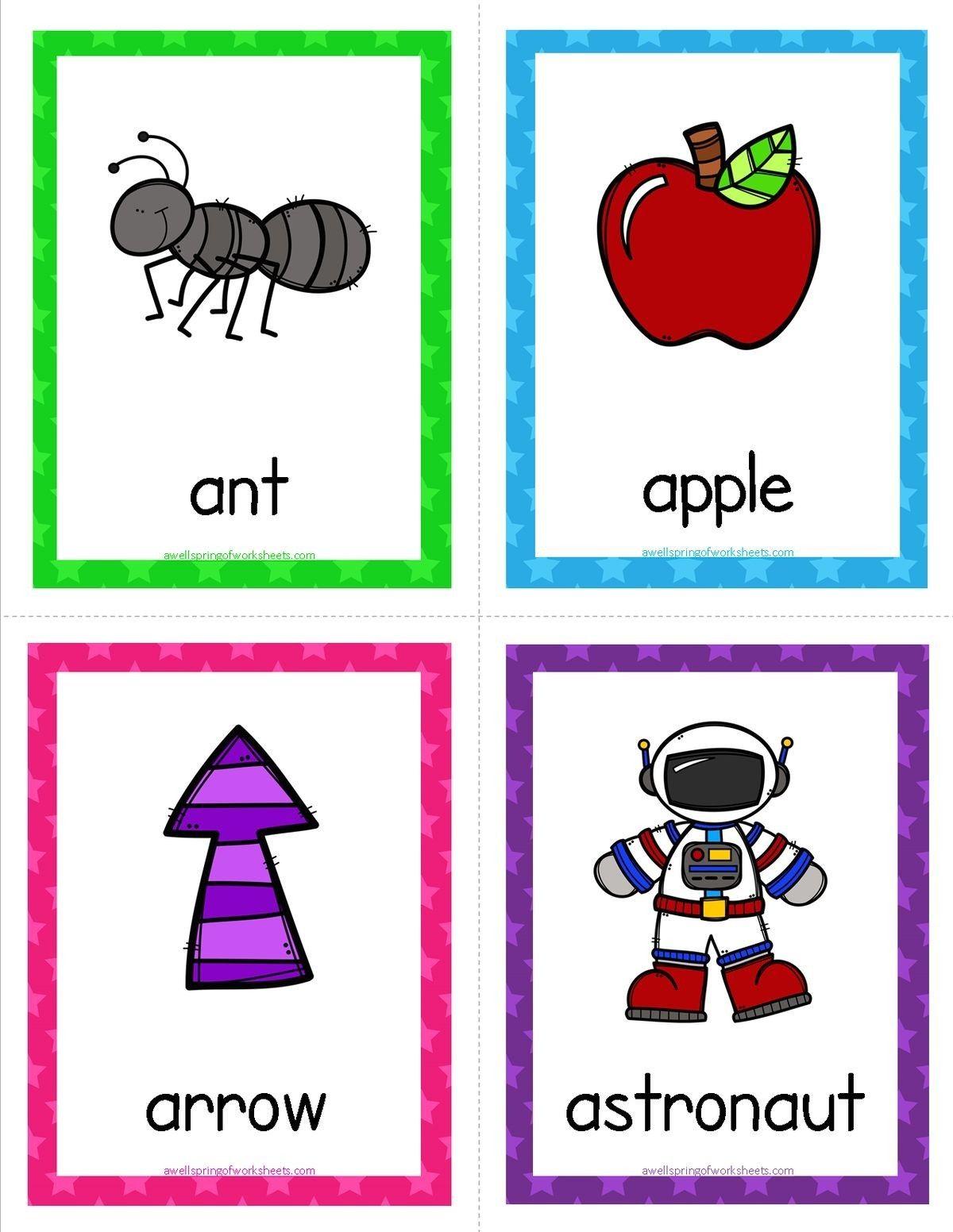 Pin by Rania Amin on nono Alphabet worksheets preschool
