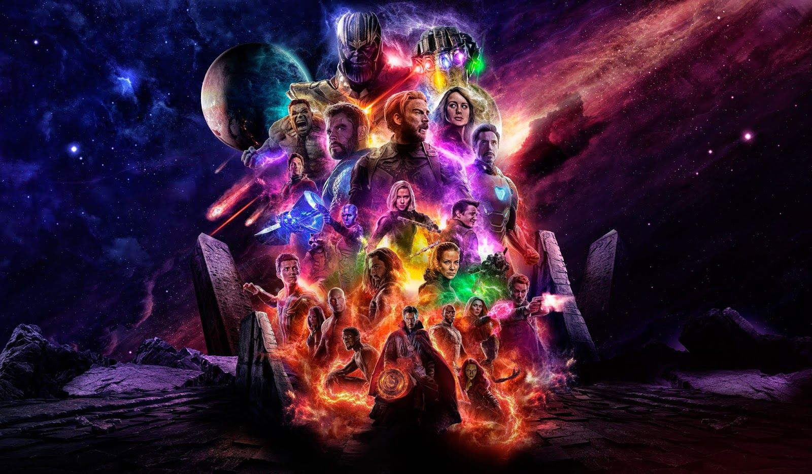 Marvel All Movies In Order Tamil Dubbed Download Playtamildub Iron Man 1 Tamil Dubbed Hd Iron Man 1 Tamil Avengers Marvel Movies Marvel Cinematic