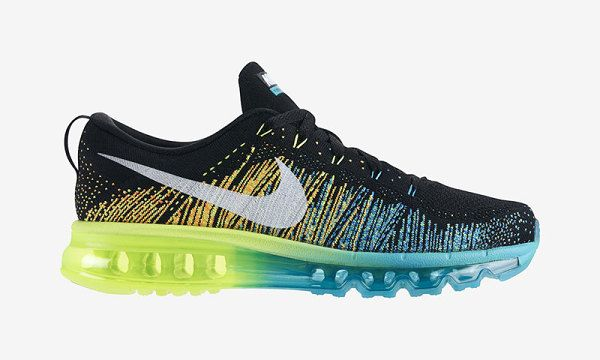 new styles 49094 05b5d nike-flyknit-air-max-summer-2014-0