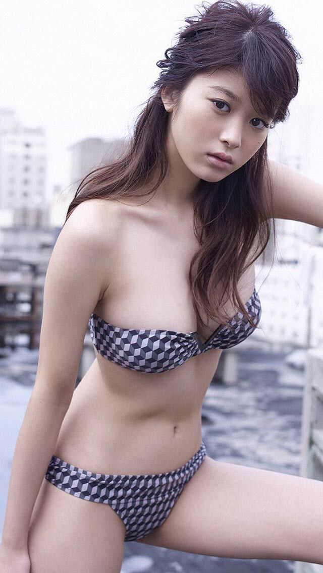 18+ Japan HOT videos - Life of adult actress movie