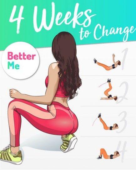 17+ Ideas fitness body motivation woman tips #motivation #fitness