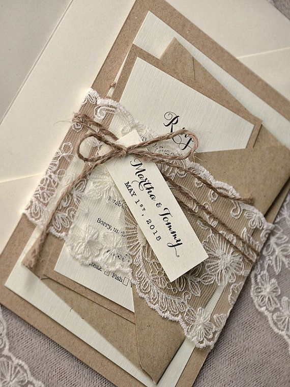 ♥-SAMPLES FOR FREE-♥-------------------------------   If you would like to order a SAMPLE SET please mail us. We