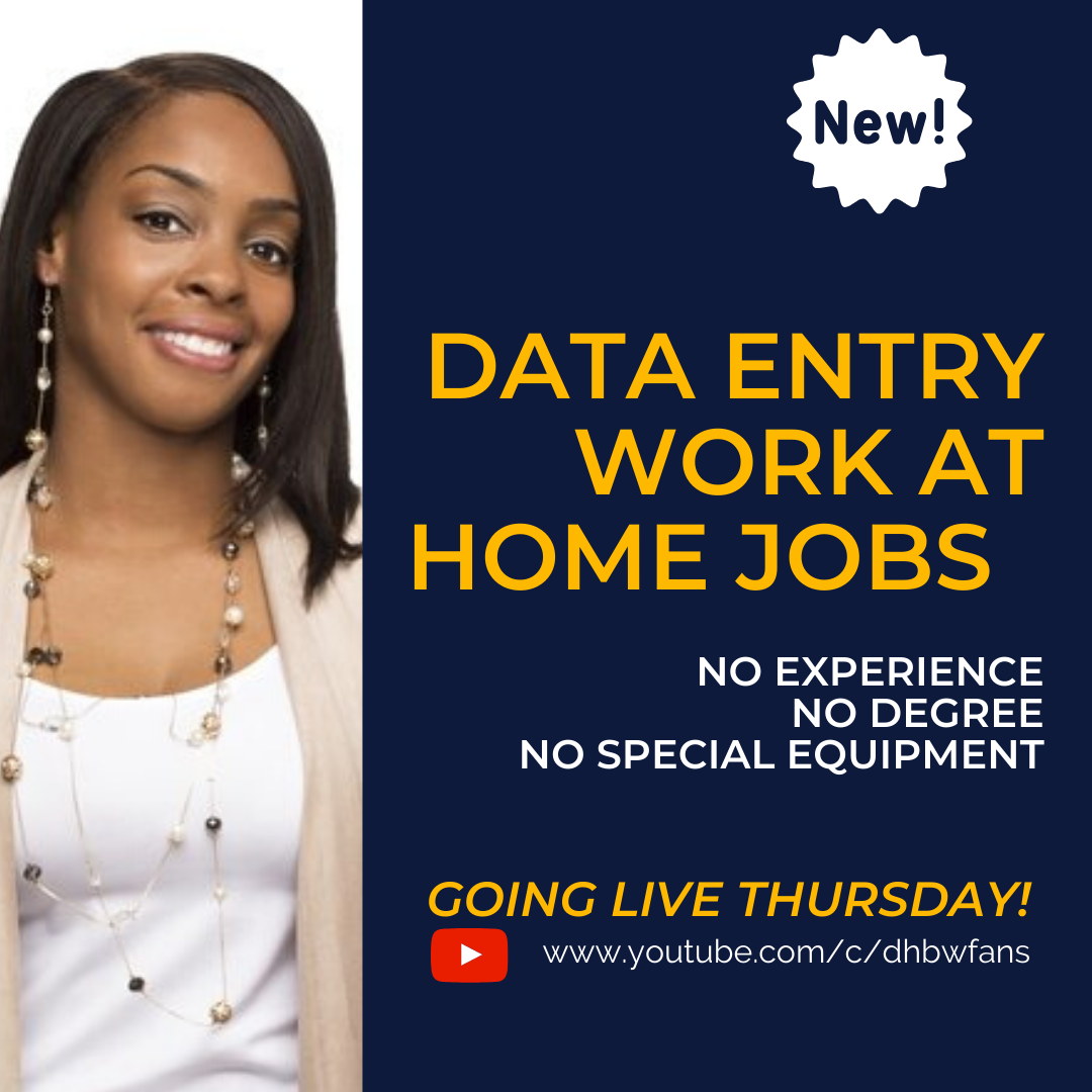 Pin On Legitimate Work From Home Jobs For Stay At Home Moms
