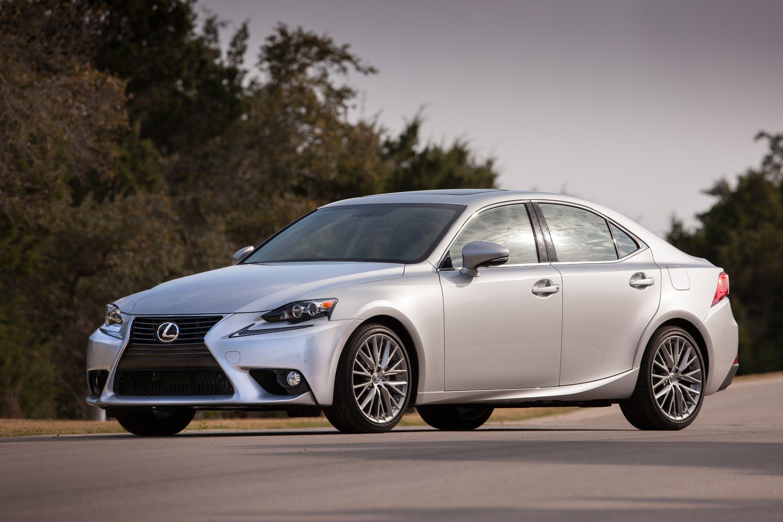 Lexus IS Sports cars luxury, Lexus, Luxury cars