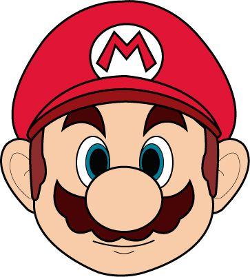 Imagenes De Mario Bros Para Colorear Buscar Con Google Cake En