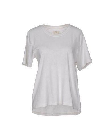 SIMON MILLER T-Shirt. #simonmiller #cloth #dress #top #skirt #pant #coat #jacket #jecket #beachwear #