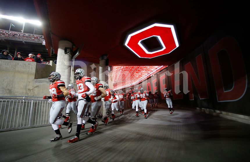 Xtra Osu14ill Ac 02 Osu Photo Store Ohio Stadium Illinois Fighting Illini Ole Miss Football