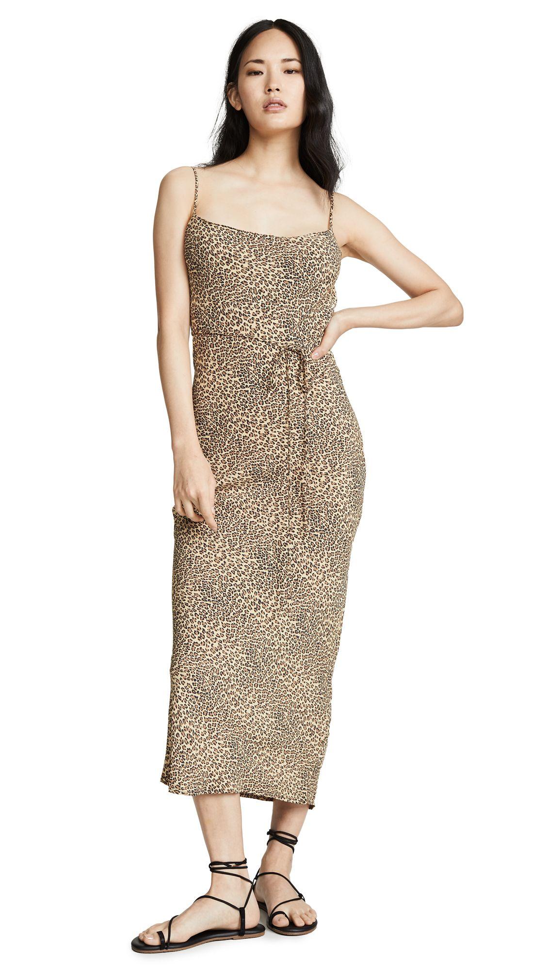 747d520ae2910 Jackie Slip Dress in 2019 | Brit + Co: Slipdresses for Summer ...
