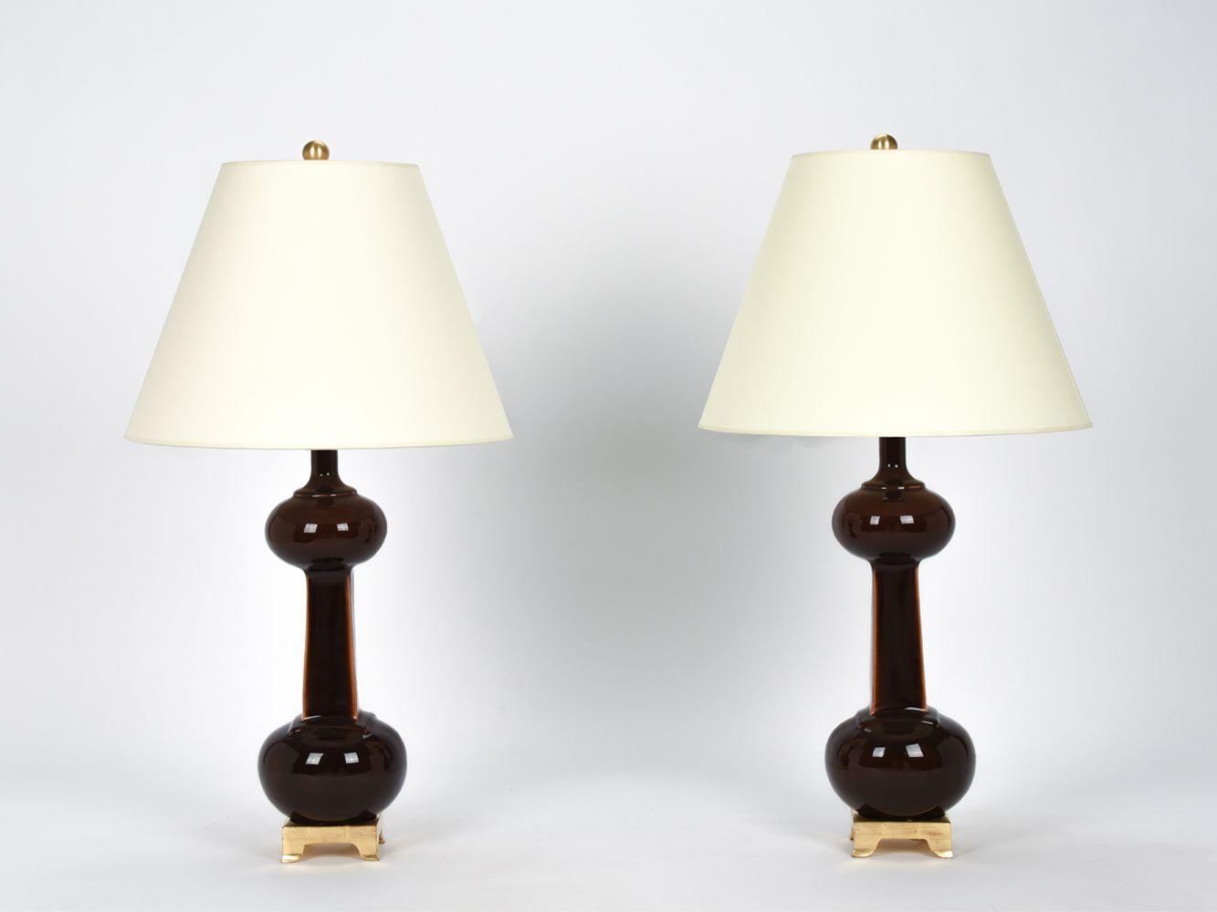 Models Lamp Table Lamp Lighting Lighting Inspiration