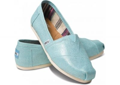 Toms One For One And Cheap New Balance Shoes Outlet