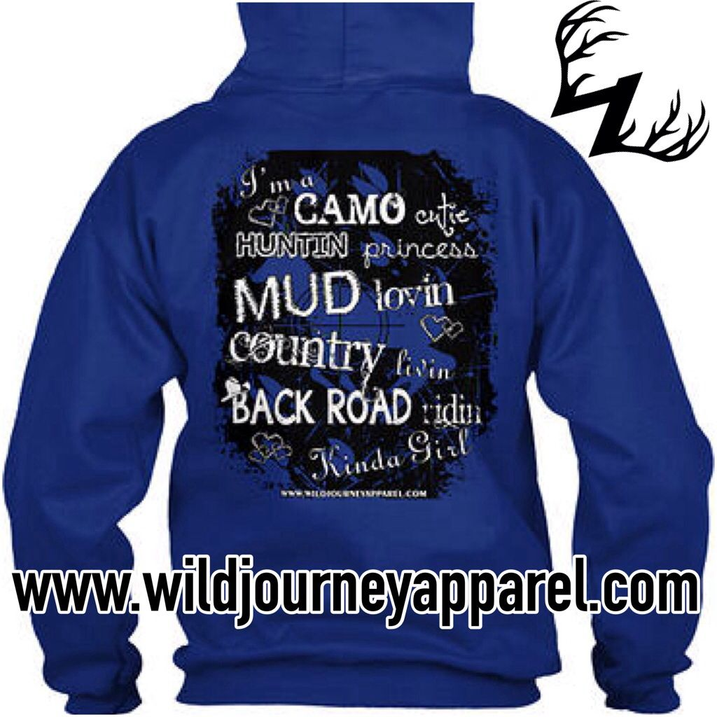 Only a few left. Order at www.wildjourneyapparel.com