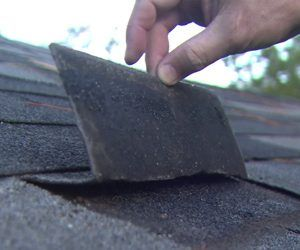 Pin By Kat Mcmichael On Home Improvement Asphalt Roof Shingles Asphalt Roof Roof Shingles