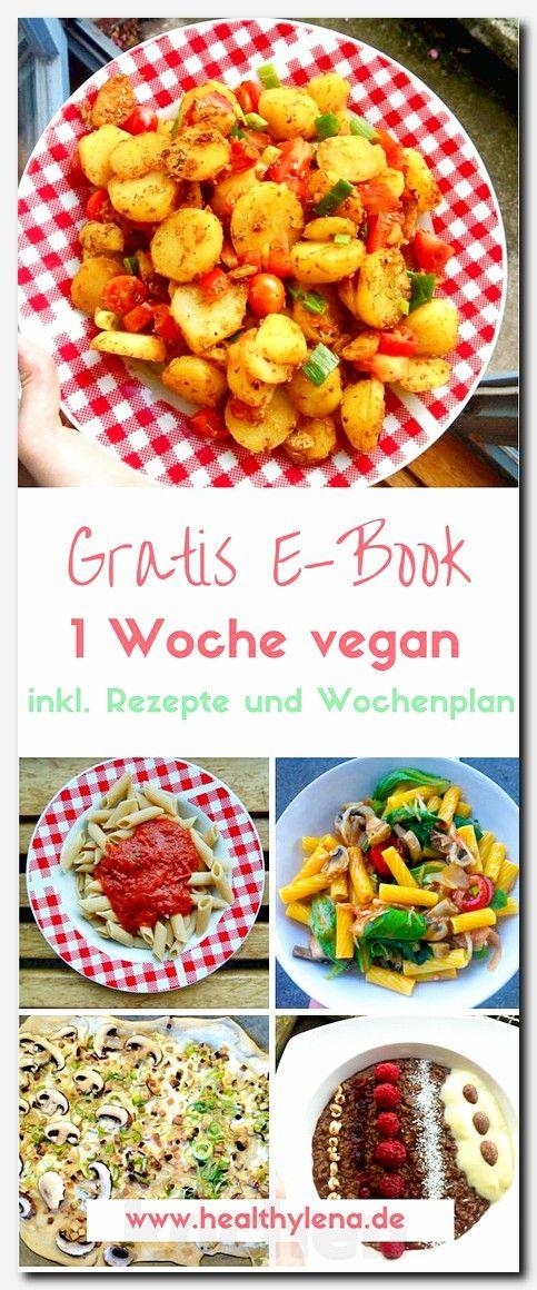 kochen #kochenurlaub einfache leckere backrezepte, rezepte fur gaste ...