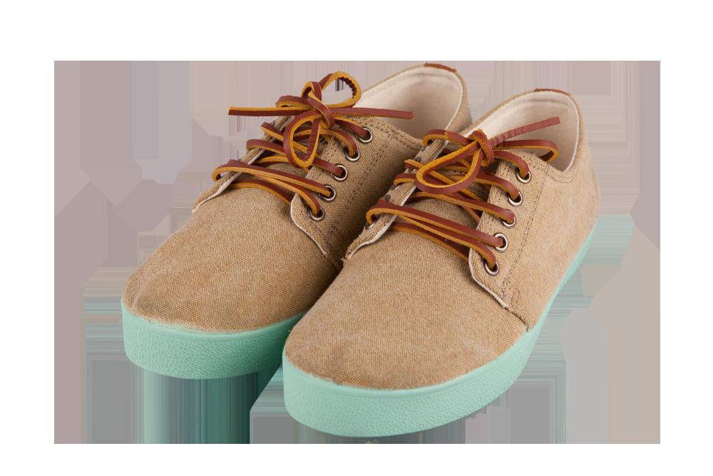 innovative design ae06e 627ff Pompeii - zapatillas españolas, divertidas, cómodas y muy stylish xD