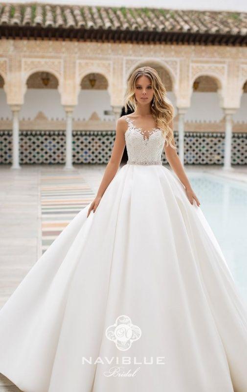 f27270c738c038b В свадебном салоне, в Сочи представлено более 200 свадебных платьев в  наличии. Вы сможете купить -пышное свадебное платье, свадебное платье  русалка, ...