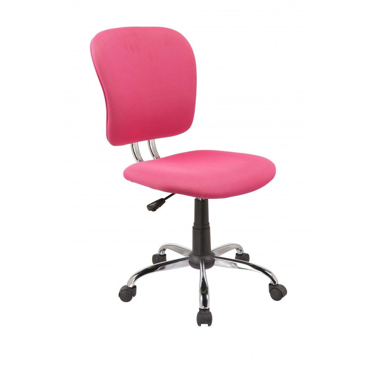 silla de escritorio todd conforama escritorios