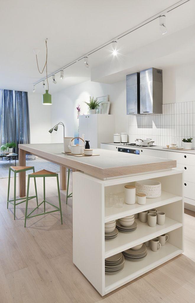 Home And Kitchen Decor Kitchen Theme Decor Sets,design Your Own Modular  Kitchen Readymade Modular Vintage Kitchen Vintage Kitchen Australia.