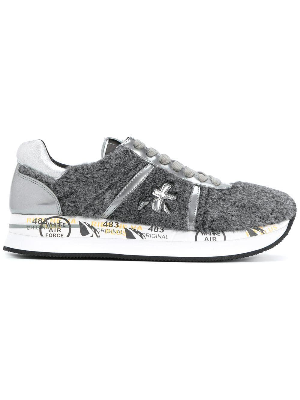 Shoes PREMIATA Conny PREMIATA Shoes Conny PREMIATA sneakers Conny PREMIATA PREMIATA sneakers Conny PREMIATA sneakers Shoes PREMIATA fqFfPX6