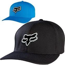 2014 Fox Racing Exertion Flexfit Casual Motocross MX Apparel Cap Hats