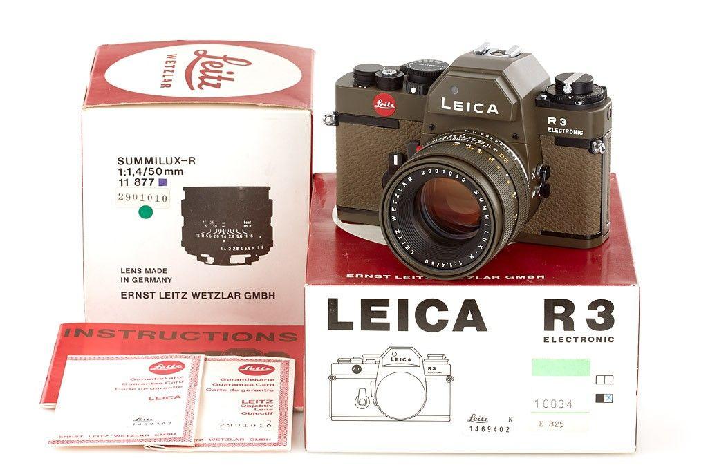 Leica R 3 Safari | Recording light, Freezing a moment | Pinterest
