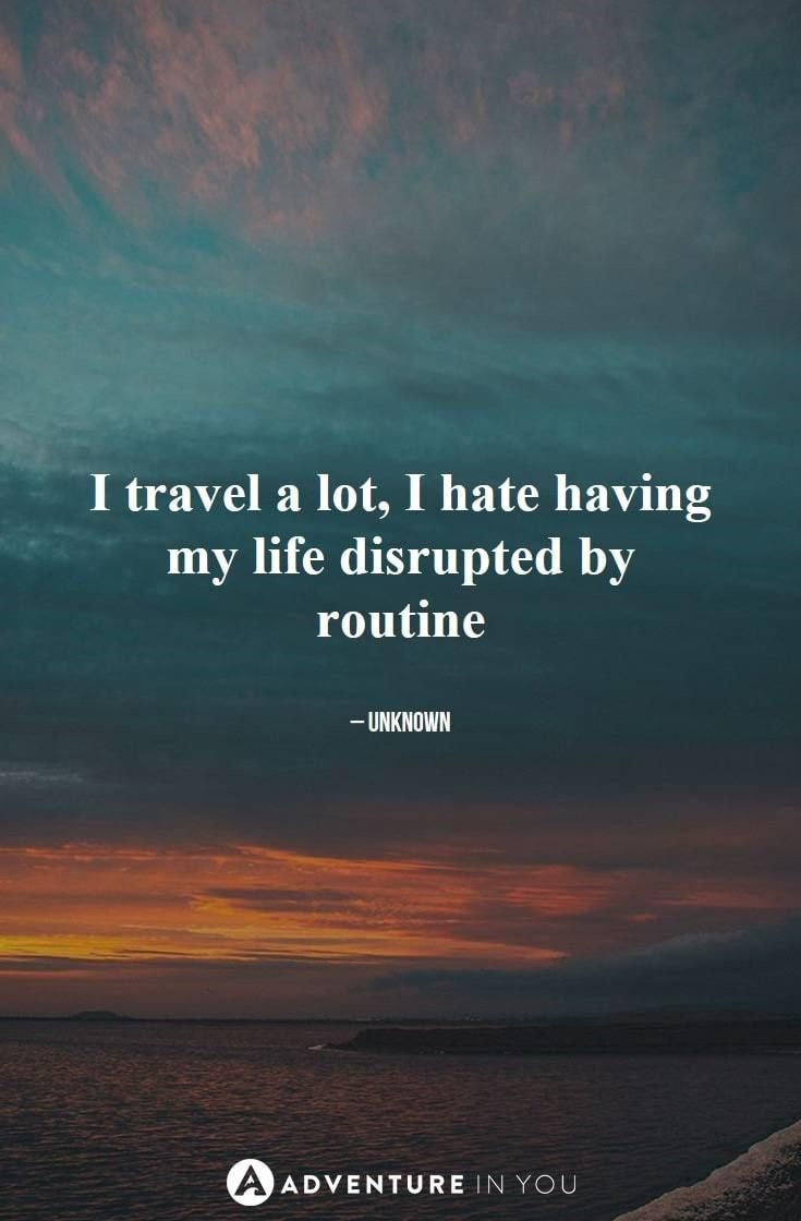 81 Hilariously Funny Travel Quotes Images To Make You Laugh Funny Travel Quotes Travel Quotes Travel Humor