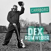 DEX ROMWEBER