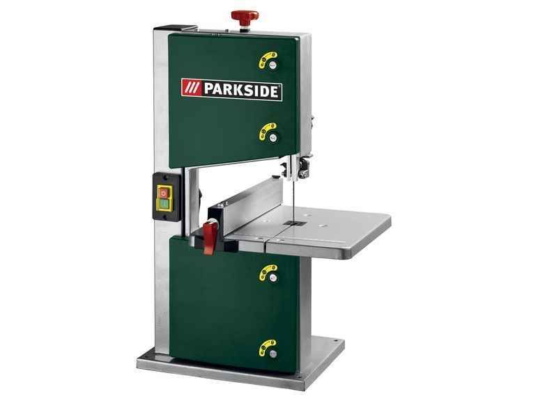 Outstanding Parkside Band Saw 1 In 2019 Lidl Kitchen Appliances Tools Pabps2019 Chair Design Images Pabps2019Com