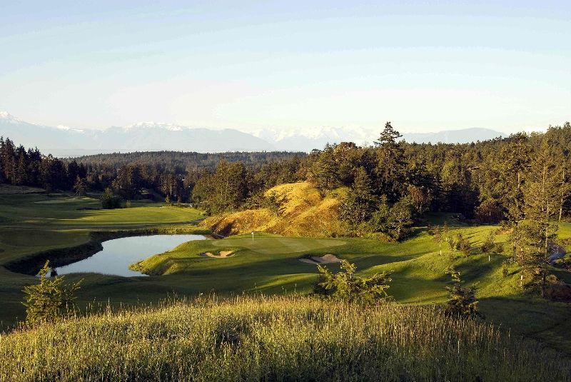 15++ Best golf courses in bc ideas in 2021