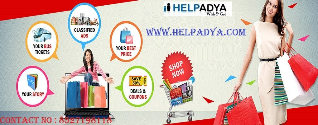 Post Free Ads in Delhi Free classified websites list for ad posting