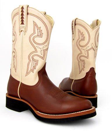 più recente 80d04 35684 stivali per monta americana | Hats & Boots | Boots, Shoes ...